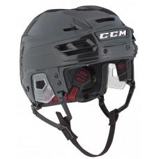 Шлем CCM Resistance 300 Sr