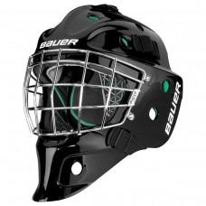 Шлем вратарский с маской Bauer S17 NME 4 Yth
