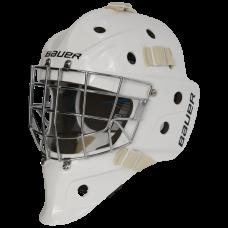 Шлем вратарский с маской Bauer S20 930 Yth