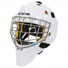 Шлем вратарский с маской CCM Axis 1.5 CCE Jr