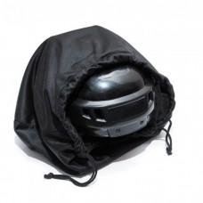 Сумка для шлема  Hockey Style