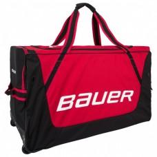 Сумка на колесах (баул) Bauer 850 Large 37