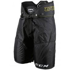 Трусы (шорты) CCM Tacks 1052 Sr