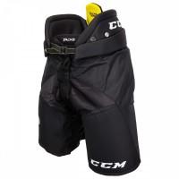 Трусы (шорты) CCM Tacks 3092 Jr