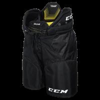 Трусы (шорты) CCM Tacks 5092 Sr