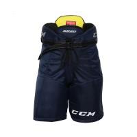 Трусы (шорты) CCM Tacks 9550 Yth
