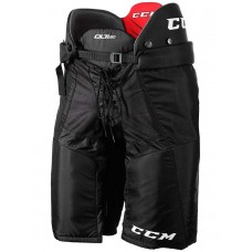 Трусы (шорты) CCM QuickLite 250 Jr