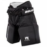 Трусы (шорты) вратарские Bauer S17 Prodigy 3.0 Yth