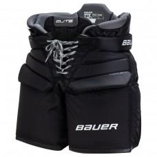 Трусы (шорты) вратарские Bauer S20 Elite Int