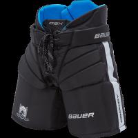 Трусы (шорты) вратарские Bauer S20 GSX Prodigy Yth