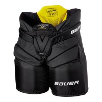 Трусы (шорты) вратарские Bauer S18 Supreme S27 Sr