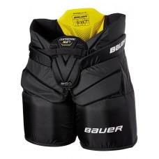 Трусы (шорты) вратарские Bauer S18 S27 Jr