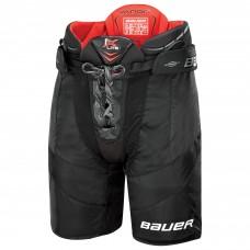 Трусы (шорты) Bauer S18 Vapor 1X Lite Sr