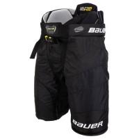 Трусы (шорты) Bauer S21 Supreme Ultrasonic Sr