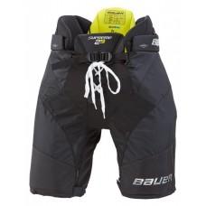 Трусы (шорты) Bauer S19 Supreme 2S Sr