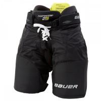 Трусы (шорты) Bauer S19 Supreme 2S Pro Jr