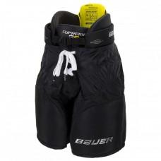 Трусы (шорты) Bauer S19 Supreme 2S Pro Yth