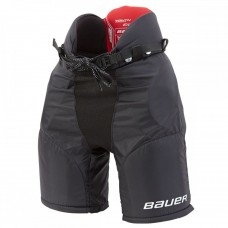 Трусы (шорты) Bauer S19 NSX Yth