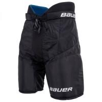 Трусы (шорты) Bauer S18 NSX Sr