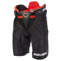 Трусы (шорты) Bauer S20 Vapor 2X Pro Sr