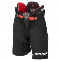 Трусы (шорты) Bauer S20 Vapor 2X Jr