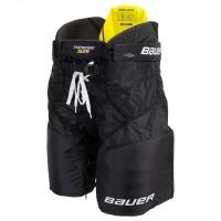 Трусы (шорты) Bauer S19 Supreme S29 Jr