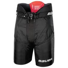 Трусы (шорты) Bauer S18 NSX Jr