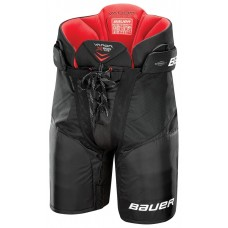 Трусы (шорты) Bauer S18 Vapor X800 Lite Jr