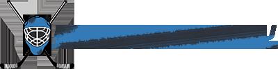 """Магазин хоккейной экипировки """"Overtime"""" (hockeyshop24.ru)"""